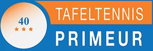 http://tafeltennisprimeur.nl/