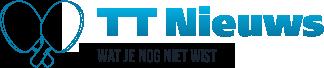 https://www.ttnieuws.nl/